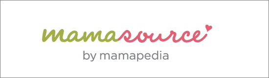 MamaSource by Mamapedia