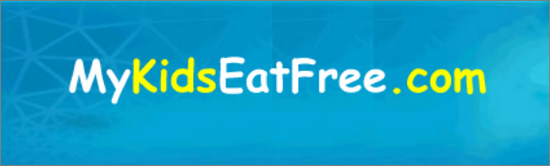 My Kids Eat Free