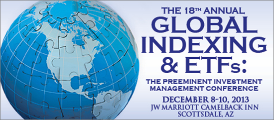 IMN Global Indexing & ETF